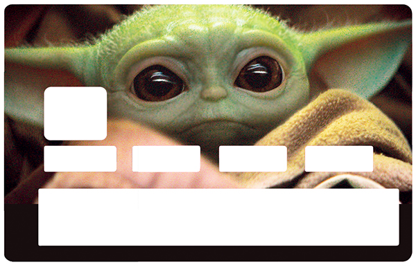 sticker-carte-bancaire-credit-card-stickers-BABY-YODA