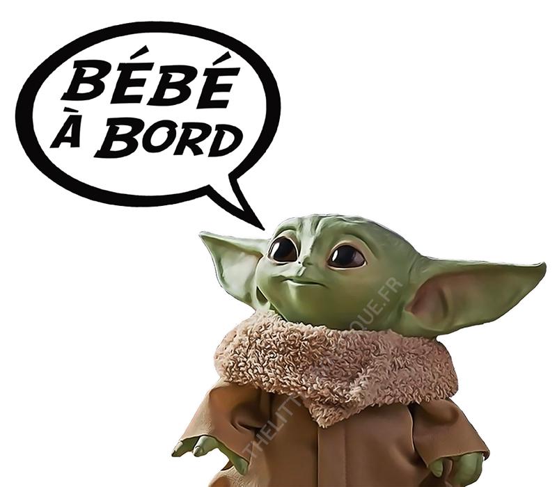FR-STICKER_BEBE_A-BORD-BABY-bebe-YODA-the-little-boutique