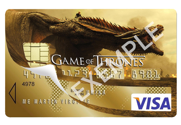 33 GAMES-OF-THRONES-deco-idees-the-little-boutique-sticker-carte-bancaire-stickercb-1