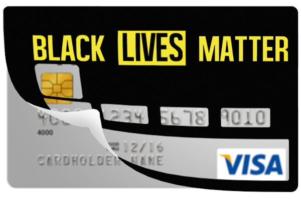 blacklivesmatter.COM-POSE-the-little-boutique-sticker-carte-bancaire-credit-card-sticker