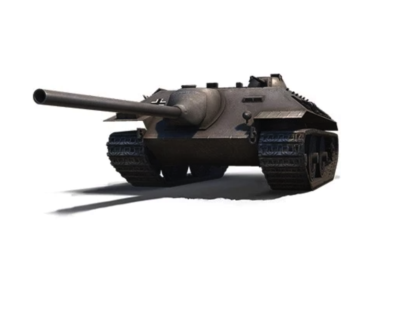 tank_1-BLANC_F_thermocollant-Catarina-calavera