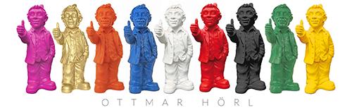 optimist-ottmar-horl-thelittleboutique 500PX
