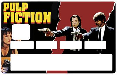 PULP-FICTION-the-little-boutique-sticker-carte-bancaire-stickercb-1