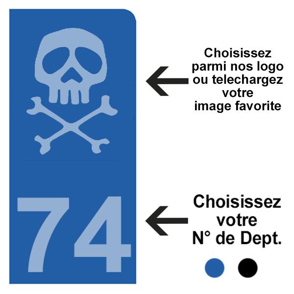 personnalisation-sticker-plaque-immatriculation-moto