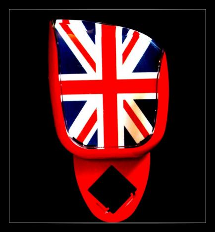 43_uk-modif_fotor