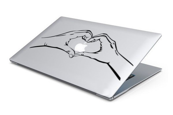 stickers-main-coeur-macbook
