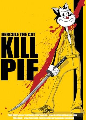 Kill-pif