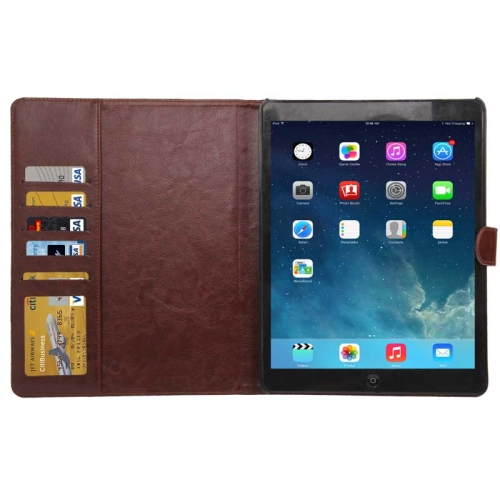 Housse de protection rotative pour ipad 2 ou 3 rose for Housse protection ipad