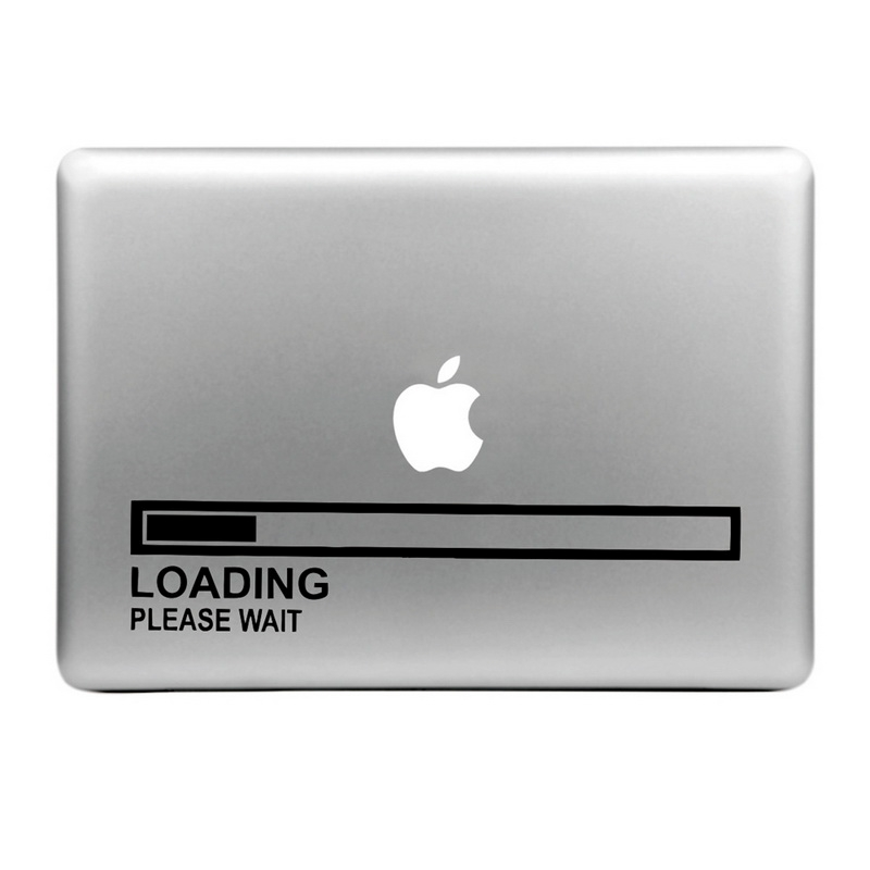 STICKER_MACBOOK_LOADING_PLEASE_WAIT