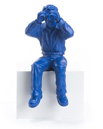 Worldview-ottmar-horl-bleu-1