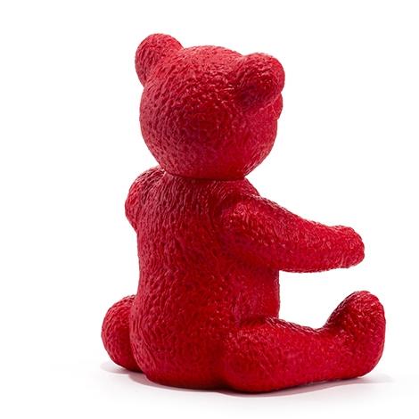 ours-teddy-ottmar-horl-rouge-1