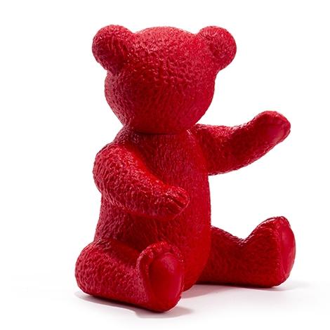 ours-teddy-ottmar-horl-rouge-2
