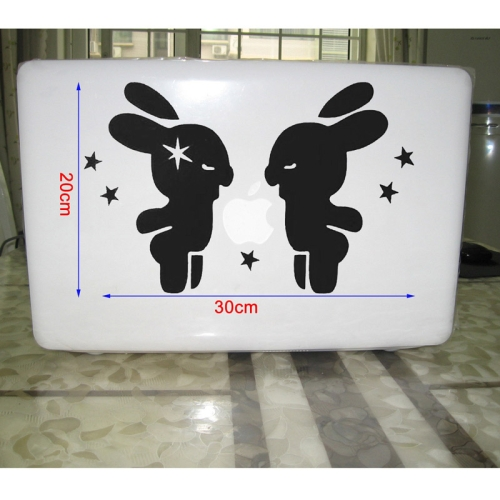 STICKER_MACBOOK_LAPIN_CRETIN_3