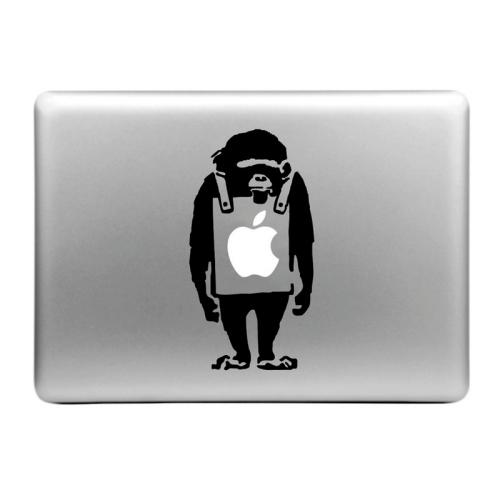 sticker-macbook-singe-banksy