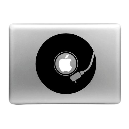 sticker-macbook-platine
