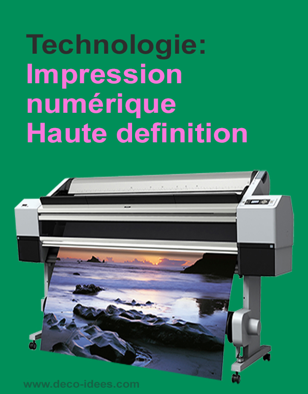3-DECO-IDEES-impression-photo-sur-toile-technologie