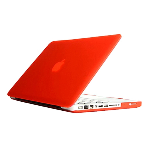coque-macbook-the-little-boutique-nice-_2