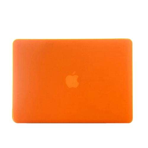 coque-macbook-the-little-boutique-nice-_3