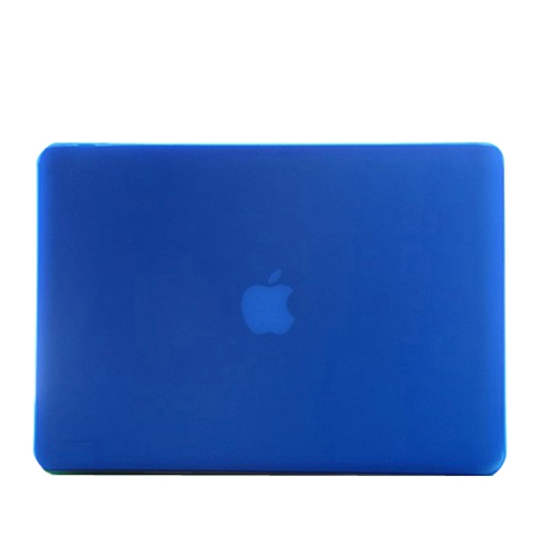 coque-macbook-air-the-little-boutique-nice-_3