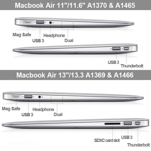 coque-macbook-air-the-little-boutique-nice-_5