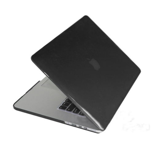 coque-macbook-air-the-little-boutique-nice-