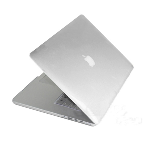 coque-macbook-air-the-little-boutique-nice-_1