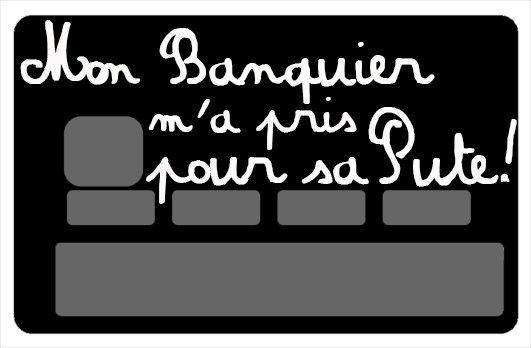 sticker-cb-banquier-pute-dgedenice-the-little-boutique