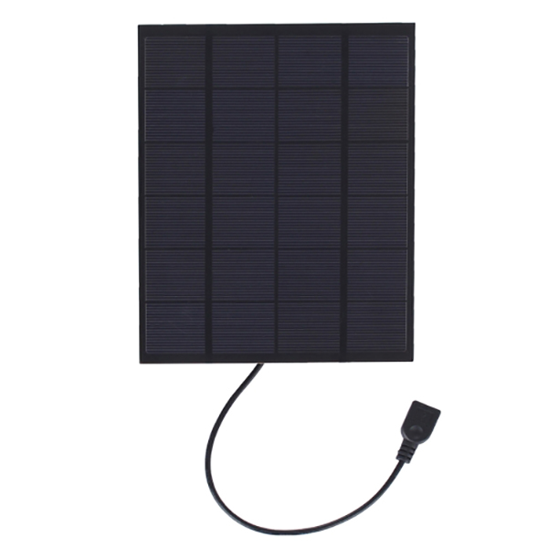 chargeur-solaire-par-port-usb-5V-the-little-boutique-4