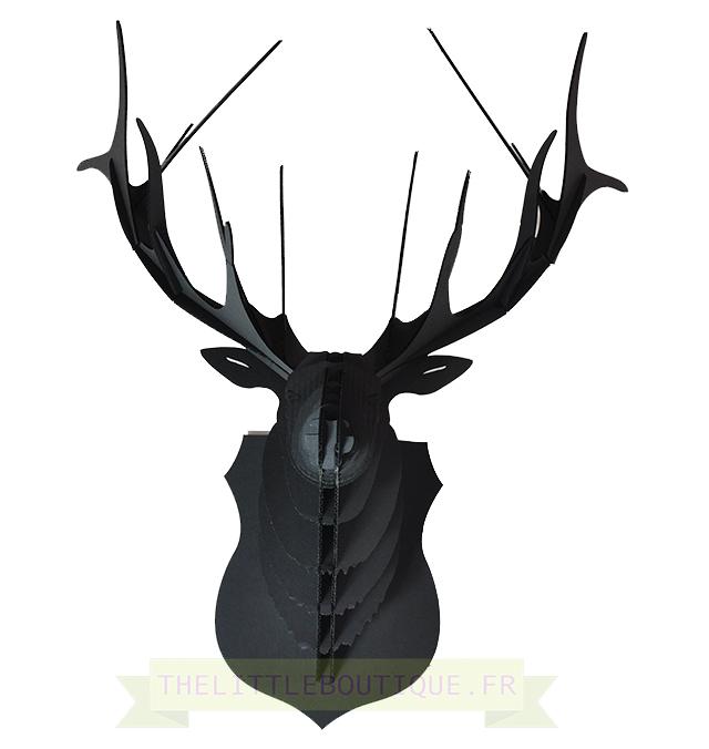 animatomy-cerf-marius-NOIR-the-little-boutique-2