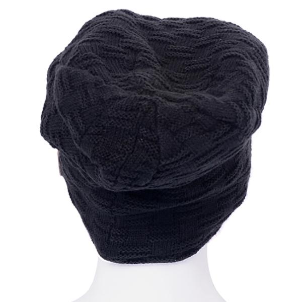 bonnet-avec-ecouteur-integré-bluetooth-NOIR-PC-the-little-boutique-nice-2