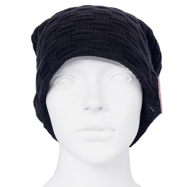 bonnet-avec-ecouteur-integré-bluetooth-NOIR-PC-the-little-boutique-nice-3