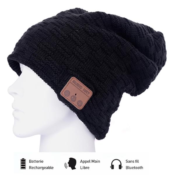 bonnet-avec-ecouteur-integré-bluetooth-NOIR-PC-the-little-boutique-nice-5