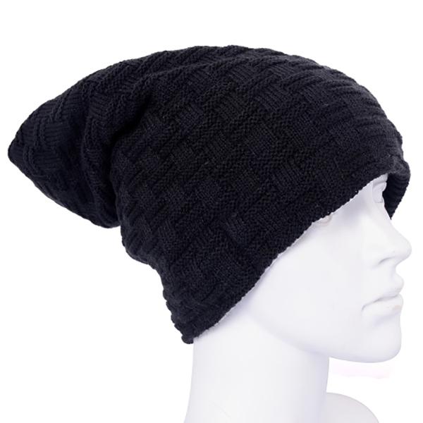 bonnet-avec-ecouteur-integré-bluetooth-NOIR-PC-the-little-boutique-nice-4