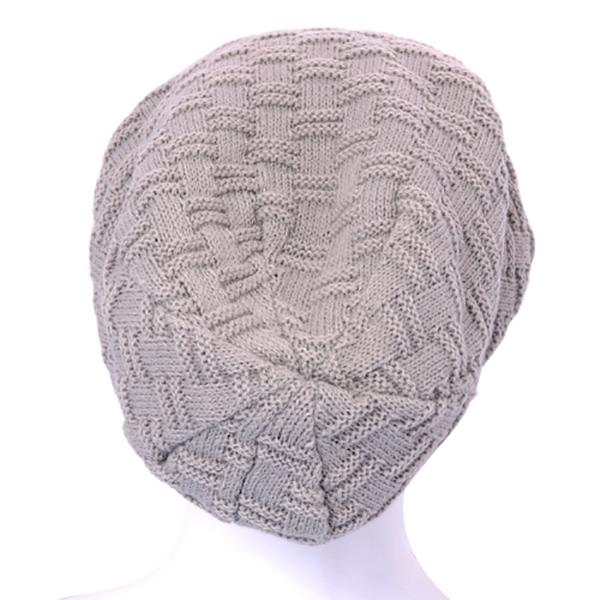 bonnet-avec-ecouteur-integré-bluetooth-GRIS-PC-the-little-boutique-nice-2