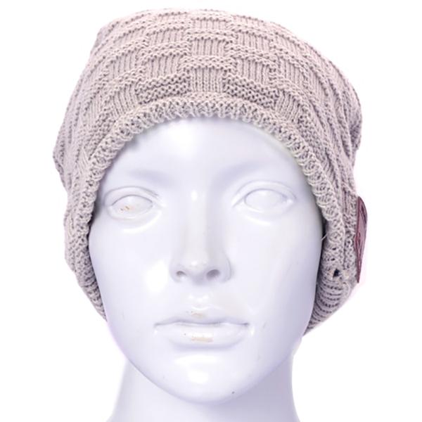 bonnet-avec-ecouteur-integré-bluetooth-GRIS-PC-the-little-boutique-nice-3