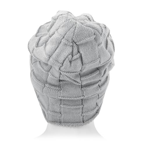 bonnet-avec-ecouteur-integré-bluetooth-gris-GC-the-little-boutique-nice-5
