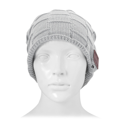 bonnet-avec-ecouteur-integré-bluetooth-gris-GC-the-little-boutique-nice-6