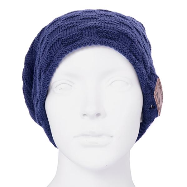 bonnet-avec-ecouteur-integré-bluetooth-BLEU-PC-the-little-boutique-nice-3