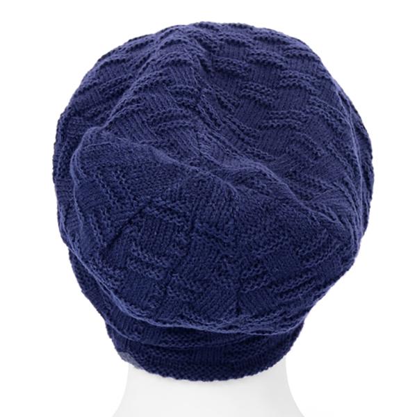 bonnet-avec-ecouteur-integré-bluetooth-BLEU-PC-the-little-boutique-nice-2
