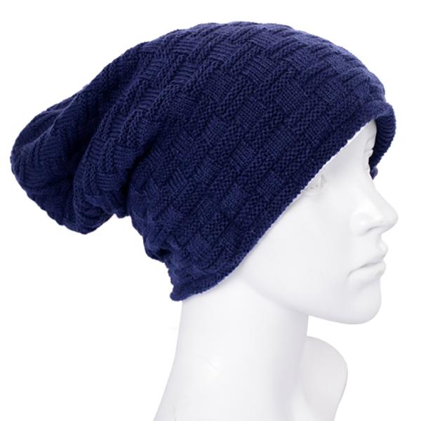 bonnet-avec-ecouteur-integré-bluetooth-BLEU-PC-the-little-boutique-nice-5