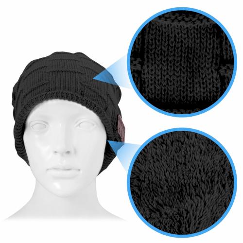 bonnet-avec-ecouteur-integré-bluetooth-NOIR-GC-the-little-boutique-nice-2