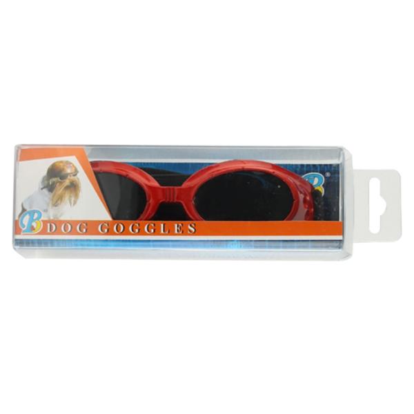 lunette-pour-chien-rouge-the-little-boutique-1