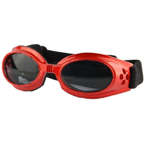 lunette-pour-chien-rouge-the-little-boutique-4
