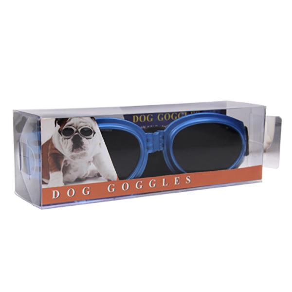 lunette-pour-chien-the-little-boutique-1