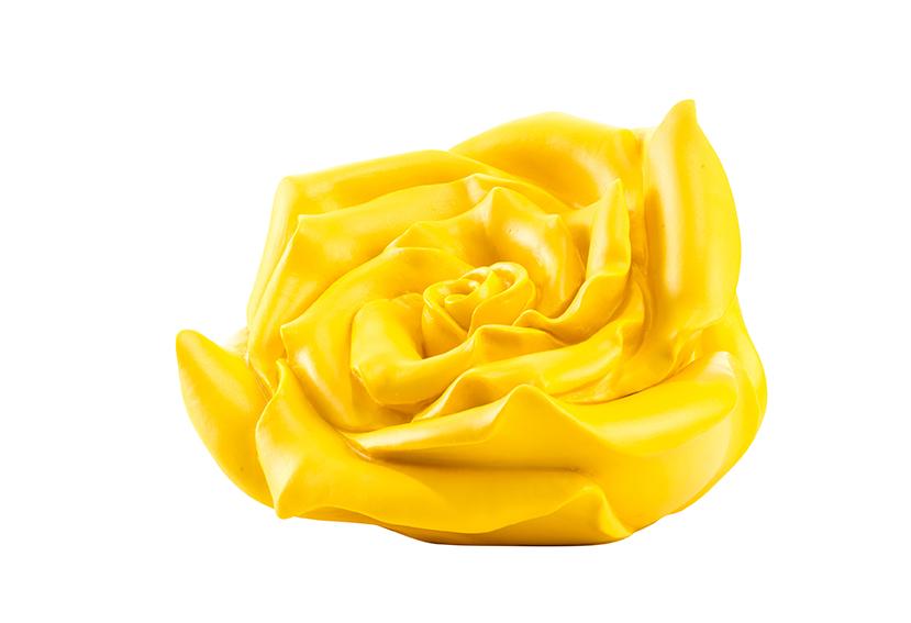 2012_Ottmar-Hoerl-horl-rose-jaune-THE-LITTLE-BOUTIQUE