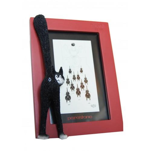cadre-photo-le-troisieme-oeil-des-chats-de-dubout