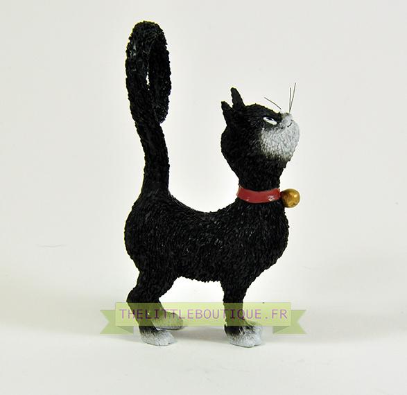 les chats de albert dubout quand est ce qu 39 on mange les chats d 39 albert dubout the little. Black Bedroom Furniture Sets. Home Design Ideas