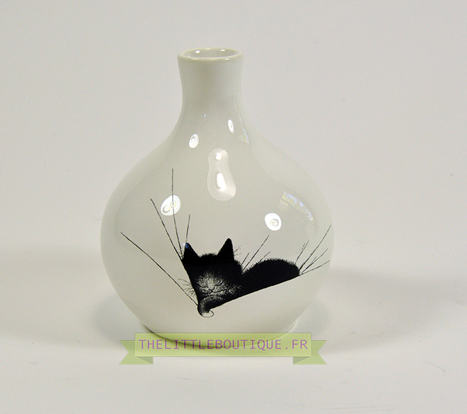 chat-dubout-vase-gros-dodo-the-little-boutique