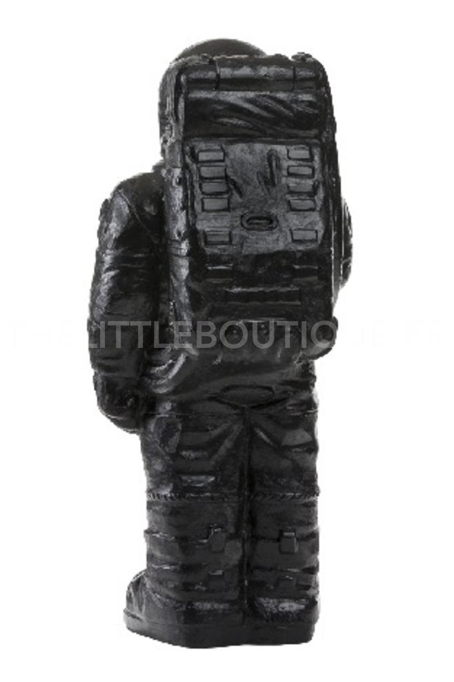 astronaute-the-little-boutique-nice-.39.53