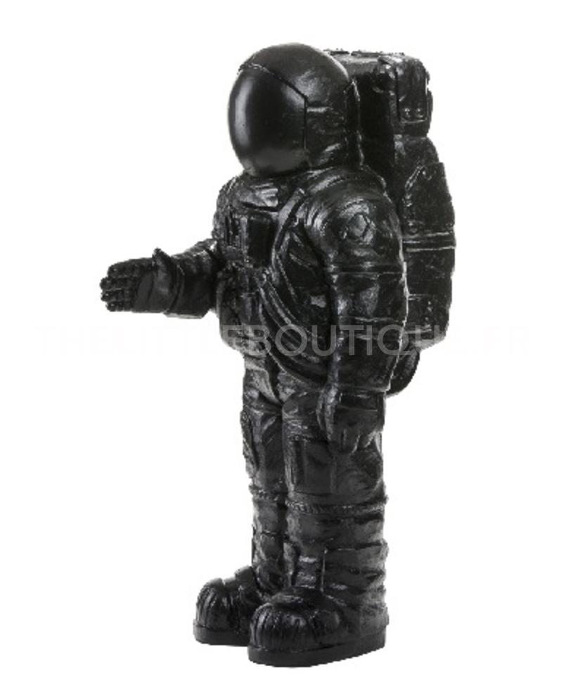 astronaute-the-little-boutique-nice-.39.46